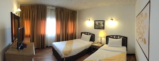 Photo of Amarin Nakorn Hotel Phitsanulok
