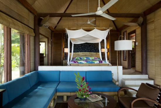 Coconuts Beach Club Updated 2018 Resort Reviews Price Comparison Maninoa Samoa Tripadvisor