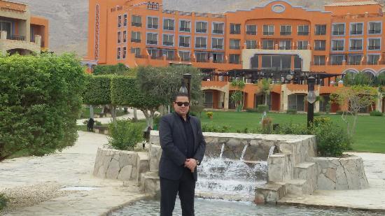 Movenpick Resort El Sokhna: Moevenpick Resort El Sokhna