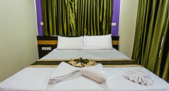 Hotel Sutin