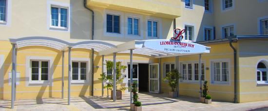 Leobersdorfer Hof