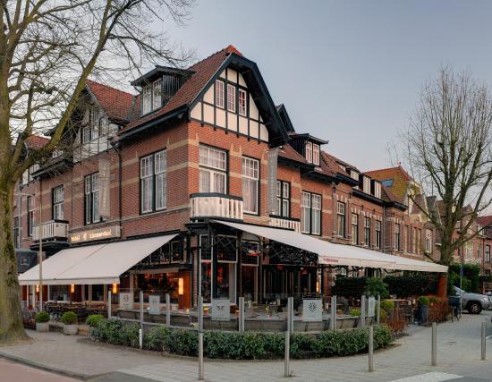 Kostenlose dating sites für niederlande