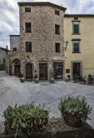 Antico Borgo B&B e Taverna