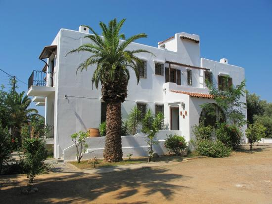 Photo of Sunrise Studios Chania