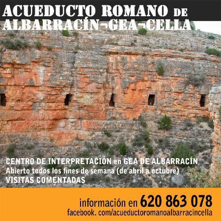 Gea de Albarracin, Spanje: getlstd_property_photo