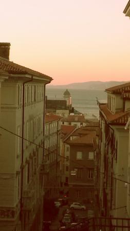 Citta Vecchia (Old City): Cittavecchia (Old Quarter)