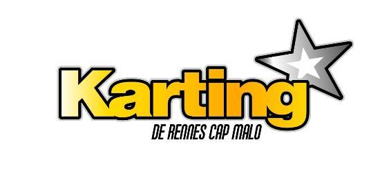 Screenshot 2017 11 11 15 45 09 picture of karting cap malo melesse tripadvisor - Cap malo boutiques ...