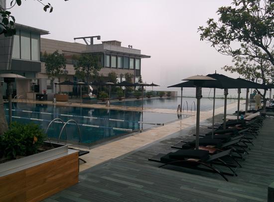 Swimming Pool Tripadvisor