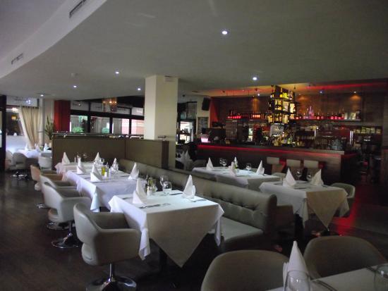 milano picture of milano ristorante italiano birmingham
