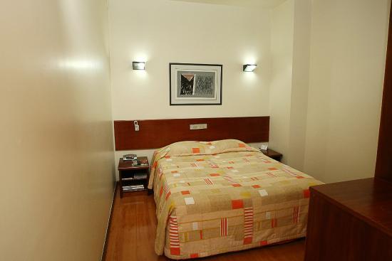Photo of Cheverny Apart Hotel Belo Horizonte