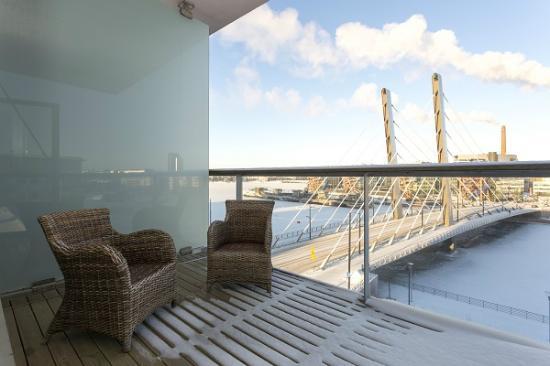 Nordic Hotel Reviews Helsinki Finland Tripadvisor