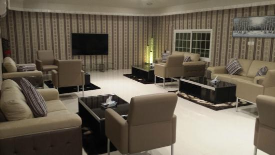 Dary Furnished Apartments 3
