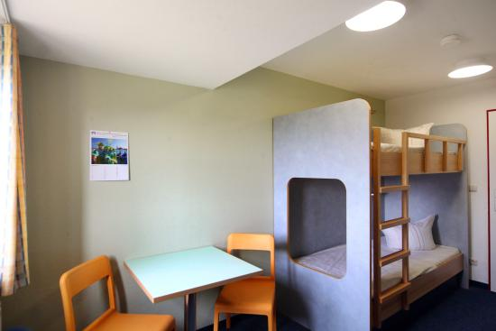 Bewertung Hotel Am Tierpark Gustrow