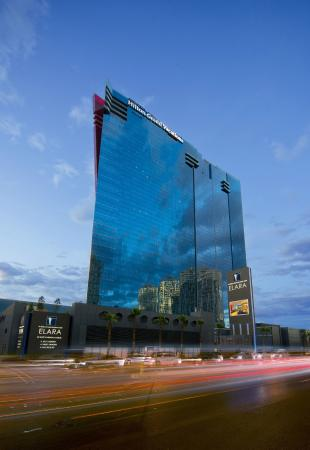 Photo of Elara, A Hilton Grand Vacations Club - Center Strip Las Vegas