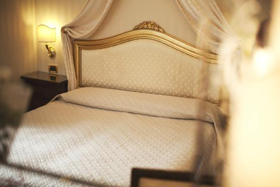 Photo of Hotel Ca' d'Oro Venice