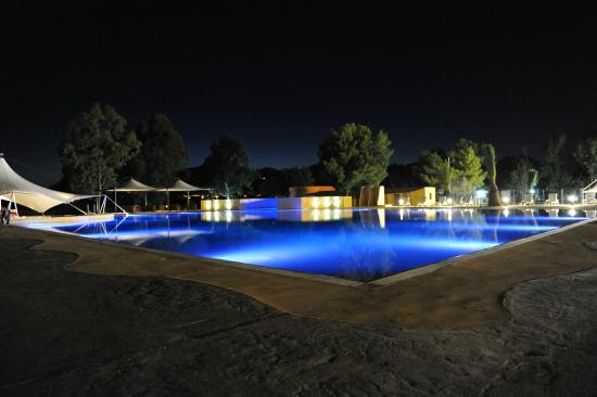 Club nature village sibari italia opiniones for Piscina 94 respuestas