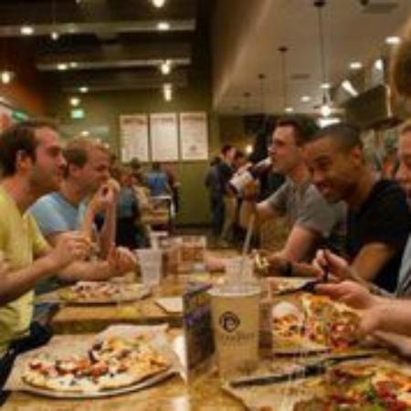 Best Italian Restaurants In Sioux Falls Sd