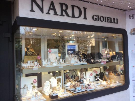 Nardi Gioielli