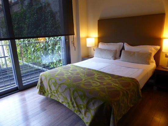 apartments casp74 barcelona catalonia apartment reviews photos rh tripadvisor co uk