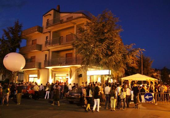 Taboo Francavilla Di Sicilia Menu Prices Restaurant Reviews Reservations Tripadvisor