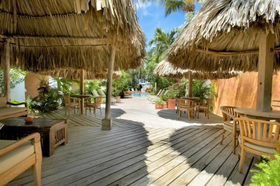 Paradera Park Aruba