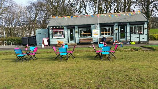Ridley Park Blyth 2019 Everything You Need To Know