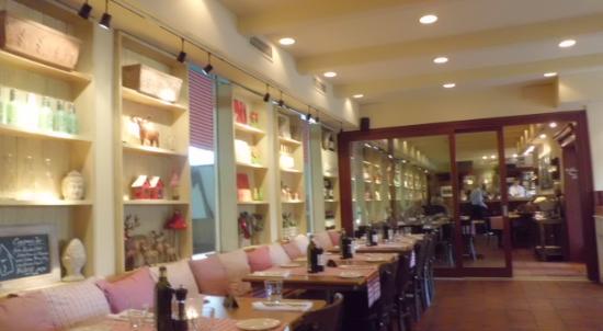 Country Kitchen Hamburg Restaurant Reviews Phone Number Photos Tripadvisor