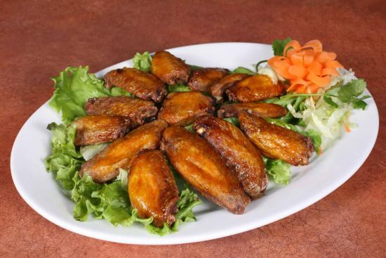 Saigon Maxim Vietnamese Cuisine