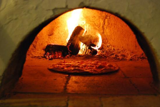 Italo Pizza