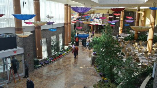 Hotels near turning stone casino verona ny casino zillah