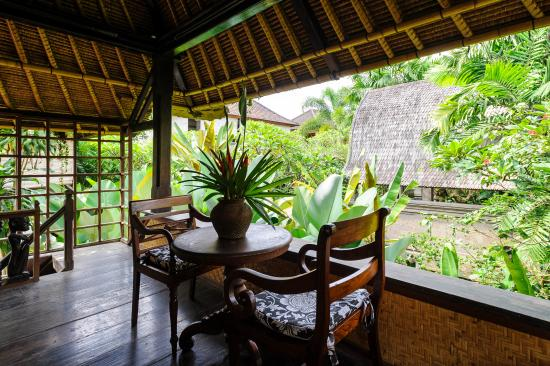 honeymoon guesthouses 41 5 7 updated 2019 prices guest rh tripadvisor com