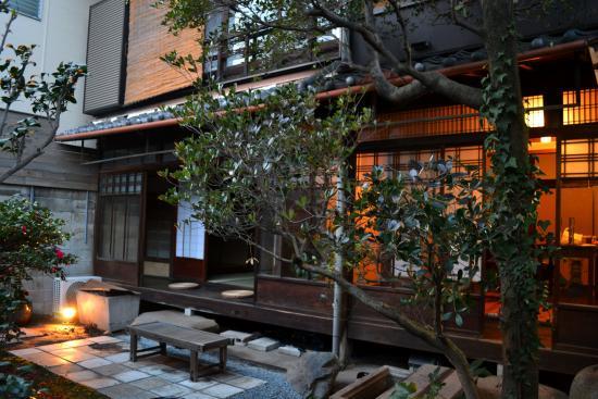 Higurashi-Sou