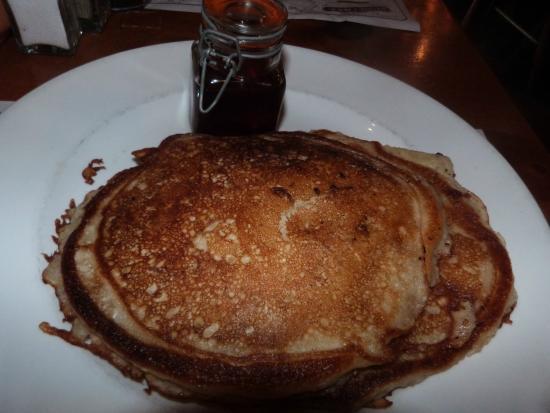 Stone Crock Restaurant Reviews