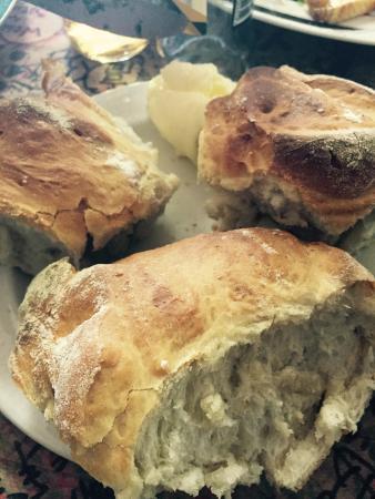 Best Bread rolls