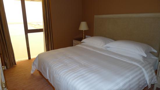 Similan Hotel Zhuhai