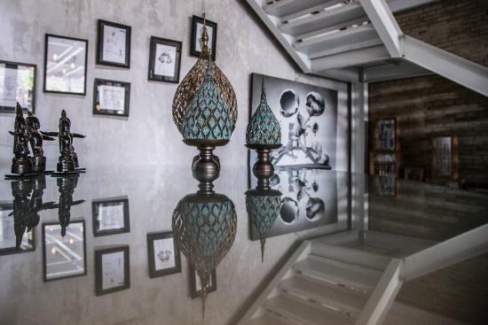 Nyaman Gallery
