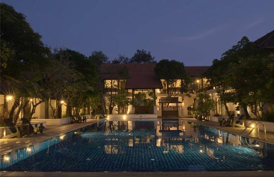 Photo of Horizon Village & Resort Chiang Mai
