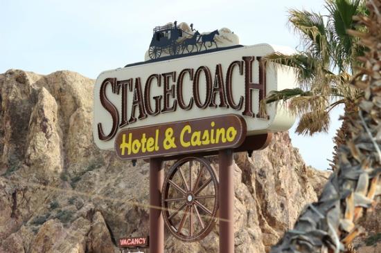 15 casino free winward