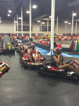 Cool And Fast Cars Picture Of K1 Speed Phoenix Phoenix
