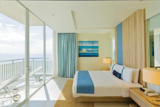 holiday inn pattaya 87 1 9 1 updated 2019 prices hotel rh tripadvisor com