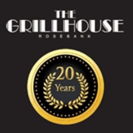 The Grillhouse Rosebank: 20 Year Celebration
