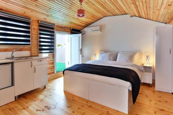 Inn Design Suites