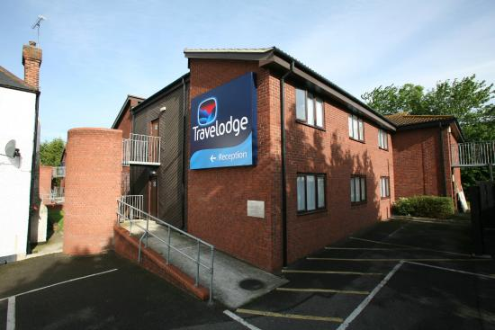 Photo of Travelodge Brentwood East Horndon