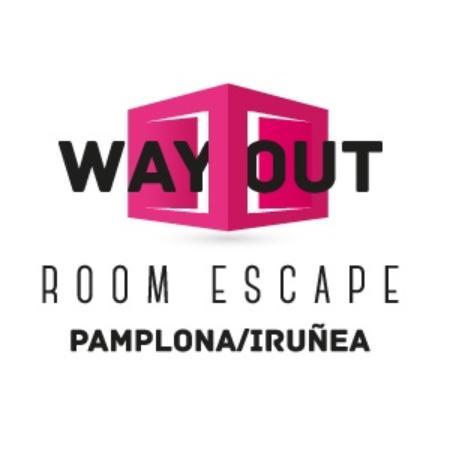 Room Escape Navarra
