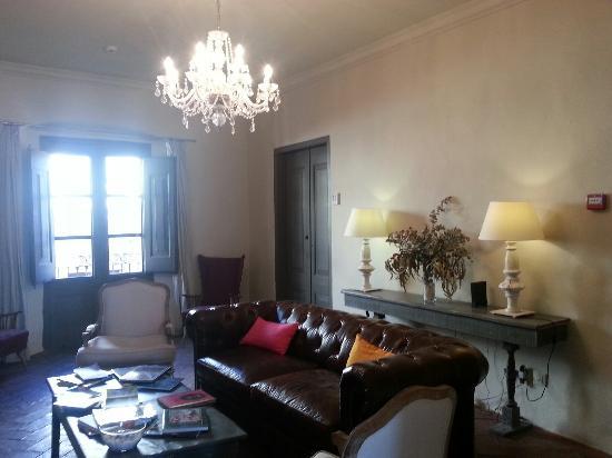 Cluc Hotel Begur
