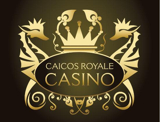 Casino + providinciales bill engval grand casino