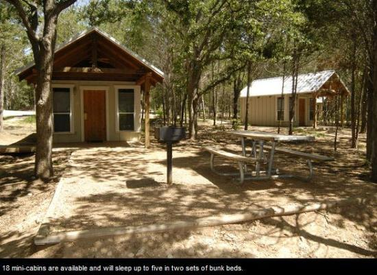south shore park on lake bastrop updated 2018 campground