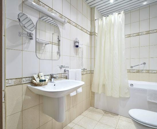 slavyanka hotel 37 5 4 updated 2019 prices reviews rh tripadvisor com