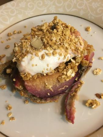 Umami Global Bistro Catonsville Restaurant Reviews