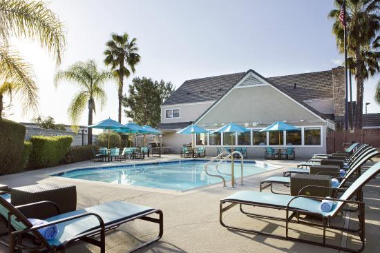 Photo of Residence Inn Pasadena Arcadia